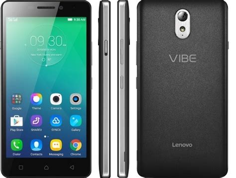 Lenovo P1m Lenovo Vibe P1m Review Pros And Cons Tech2touch