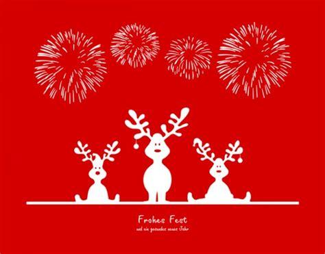 weihnachtsbaum spenden spenden weihnachten spenden schenken sinnvolle geschenke