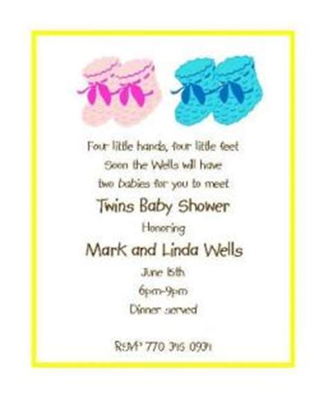 adoption birth announcements new selections fall 2017