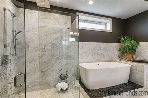 Modern Marvels Bathroom Tech by Modern Marvels In Bathroom Designs