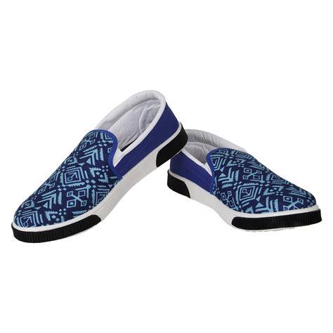 loafer shoes for boys oricum footwear blue 284 boys loafer shoes buy