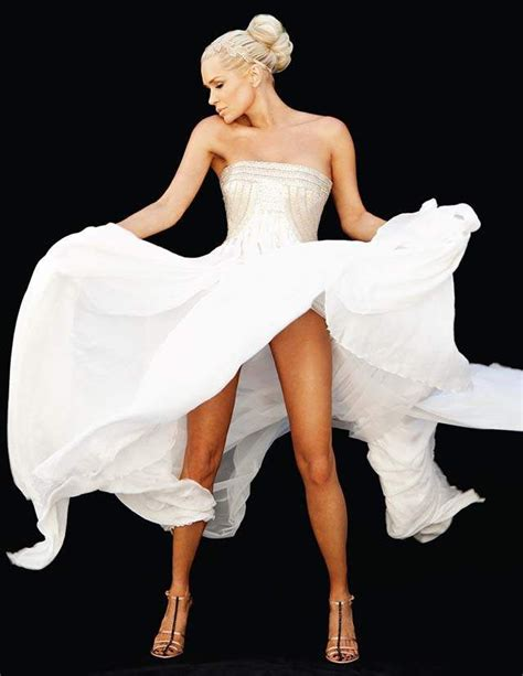 yolanda foster modeling images 246 best images about yolanda hadid foster on pinterest