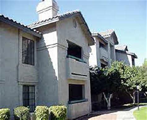 Garden Grove Apartments Tempe Garden Grove Apartments 900 W Grove Parkway Tempe Az 85283
