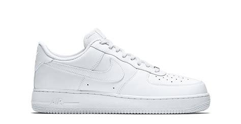 nike shoes sneakers clothing kicksusa