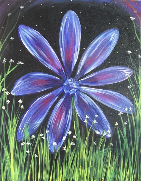 paint nite sherwood park 105 best images about paint nite paintings paid on
