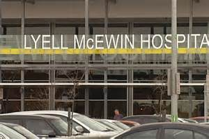 lyell mcewin hospital floor plan lyell mcewin hospital abc news australian broadcasting