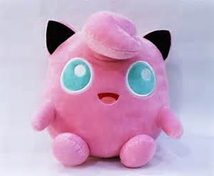 Welcome Wall Sticker pokemon jigglypuff large plush toy end 11 22 2017 3 15 pm
