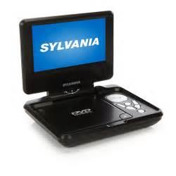 Walmart Black Friday Car Dvd Player Black Friday Portable Dvd Sale