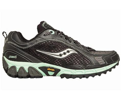 cross country running shoes for the best sneakers for cross country running fitness magazine