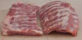 pork cuts explained