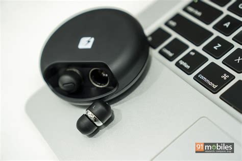 best earbuds 80 true wireless earbuds review the best 80 you ll