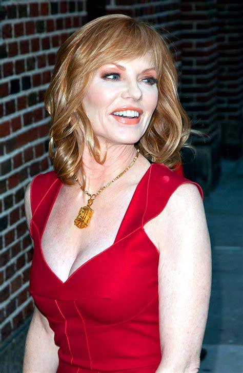 Best Books On Design by Picture Of Marg Helgenberger