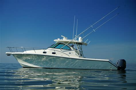 offshore boats for sale michigan pursuit boats for sale in michigan boats