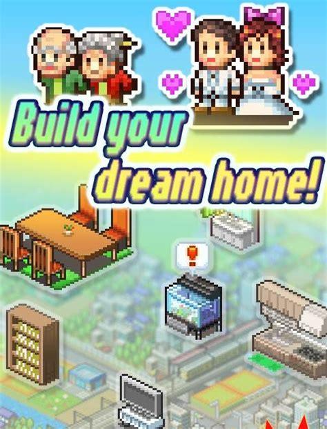 dream home app apk apps download apktop dream house days 1 0 9