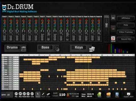 Dj Beat Dj Beats Software Free Dr Drum Beat