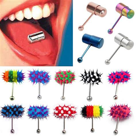 get cheap vibrating tongue rings aliexpress