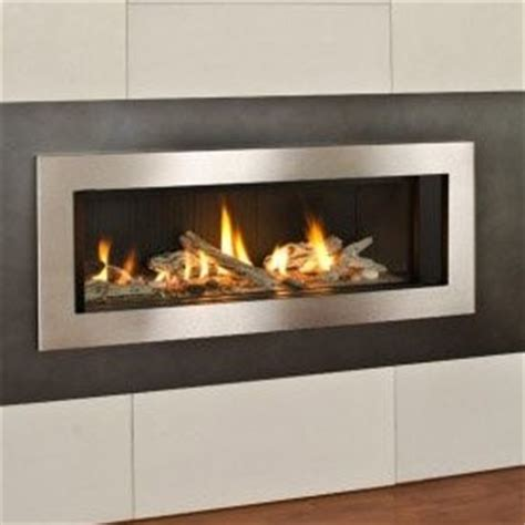 Fireplaces San Francisco by Fireplace Store Remodel Fireplace Services In San