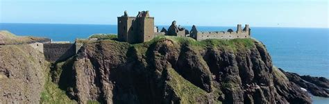 best scottish top 10 scottish castles my of the best