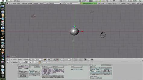 blender tutorial exploding planet blender tutorial explosion youtube