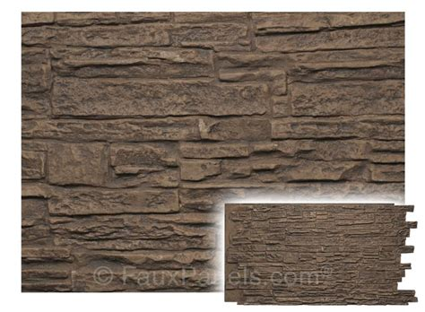 Interior Brick Veneer Home Depot Interior Brick Veneer Home Depot Interior Brick Veneer Made From Real Bricks From