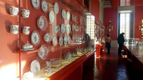 Arts Decoratifs De by Mus 233 E Des Arts D 233 Coratifs Et De La Mode Marseille