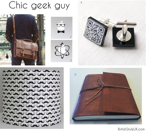 valentines gifts for geeky guys gift ideas for geeky guys geeky gift