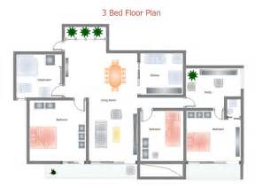 floor plan examples plans stanford west apartments