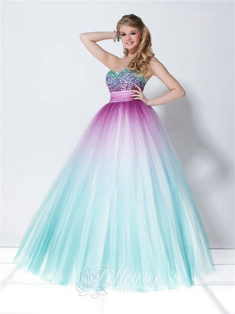 design your quinceanera dress game 2014 popular a line sweetheart strapless sequined purple