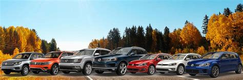 car deals madison wi sun prairie janesville offers