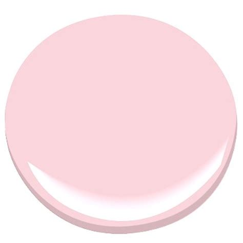 ribbon pink 2087 60 paint benjamin ribbon pink paint color details dressing room