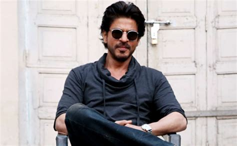 I wanted to be a part of Ittefaq as an actor, says Shah ...