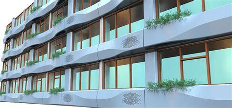 Growing Green growing green renovatie per woning de ingenieur
