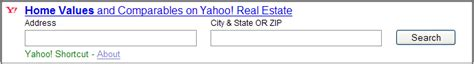yahoo search july 2006 archives