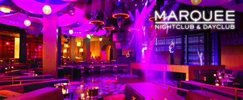 marquee vegas table prices red carpet vip las vegas reviews carpet ideas
