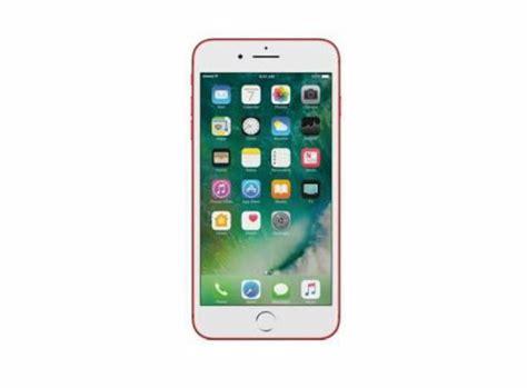 Iphone Dan Lengkap Apple Iphone 7 Plus Harga Dan Spesifikasi Lengkap Pencury Mana Saya Tau Saya Kan Pencury