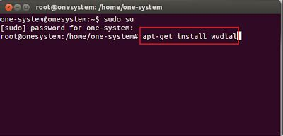 tutorial gammu linux cara install gammu di linux ubuntu all software