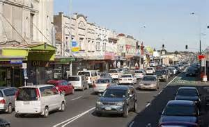 Car Rental Auckland Dominion Road Dominion Road Costs Soar Radio New Zealand News