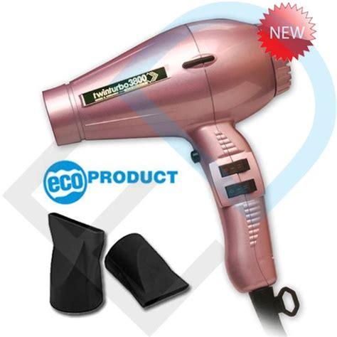 Wigo Turbo Ionic Hair Dryer Reviews turbo power turbo 3800 ionic ceramic hair dryer