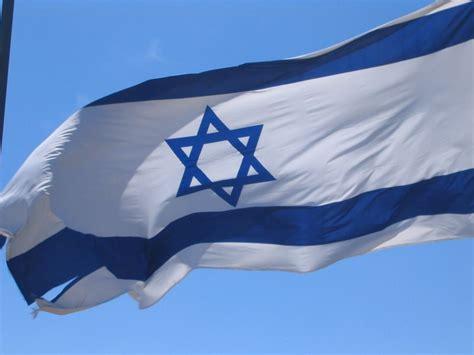 preguntas existenciales de la biblia el daily bradbury israel jerusalem 6