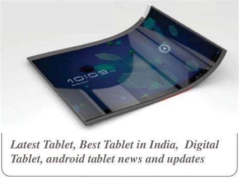 mobile technology news best mobile technology news technology mobile