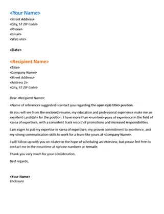 Home Designer Pro System Requirements by Formal Business Letter Office Templates