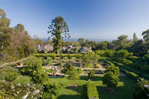 best hotel wedding venues in southern california the 10 best rustic wedding venues in california rustic wedding chic