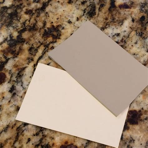 25 best ideas about anew gray on agreeable gray greige paint colors and sherwin
