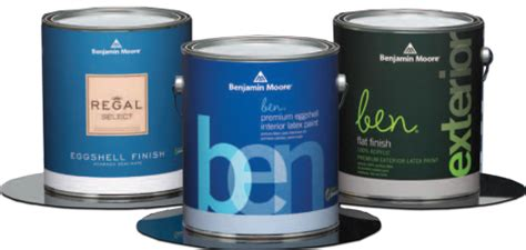 benjamin more paint design discussions by the pros towne interiors in lansing