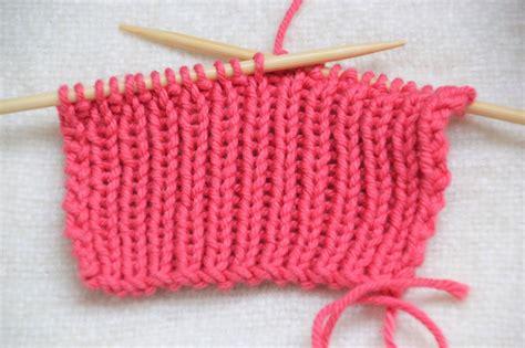 como tejer bufandas con agujas como hacer el punto rombo con dos agujas facilmente