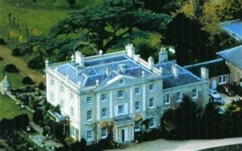 highgrove house 100 best images about england s royal family residence s on pinterest cornwall