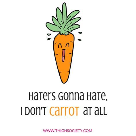 Drawing Vegetables Meme by Drawing Vegetables Meme 28 Images We Turned Animals