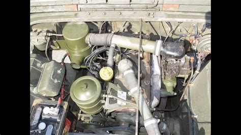1942 willys jeep value for sale 1942 ford willys jeep