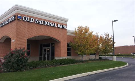 boat loan rates indiana old national bank in indianapolis in 46237
