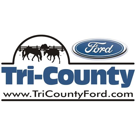 tri county ford ky tri county ford lagrange ky company information